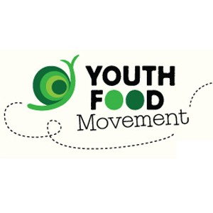 1364497570_youthfoodmovement-logo