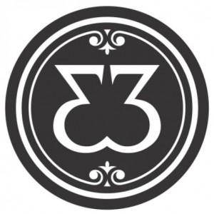Logo_jansstraat33 kopie