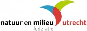 NMU logo RGB klein web